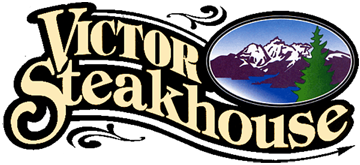 Victor Steakhouse